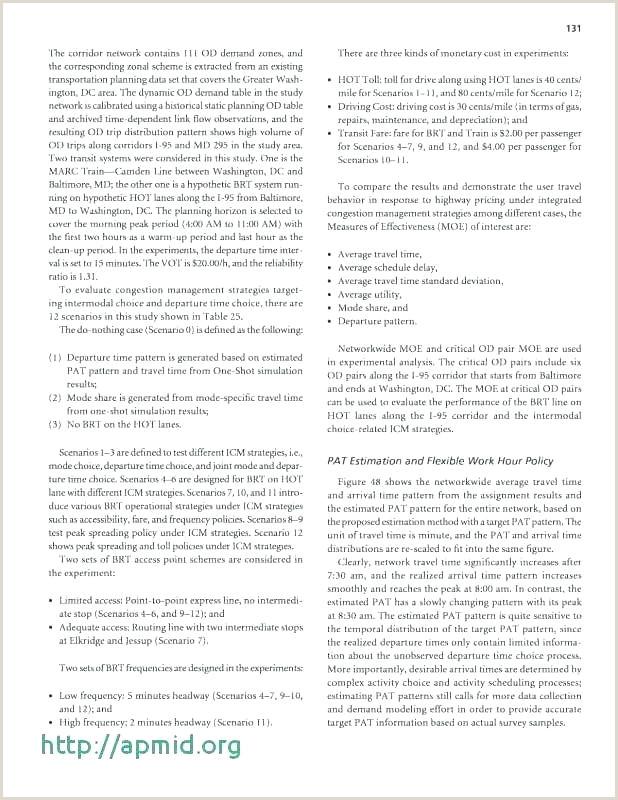 Distributorship Letter Sample Exclusive Distribution Agreement Template – Emmaplays