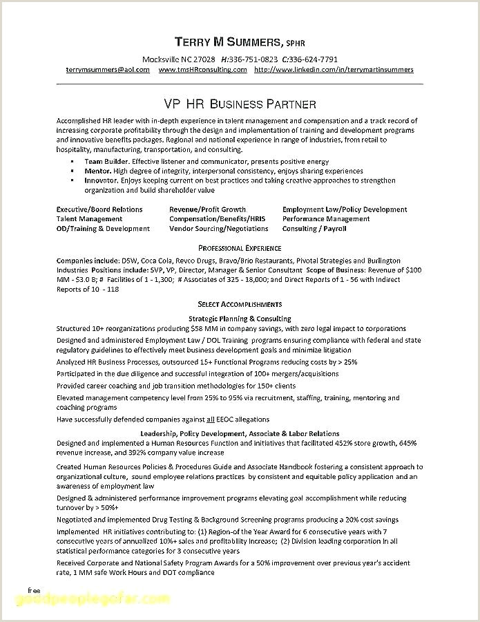 employment lawyer cover letter – goprocessingub