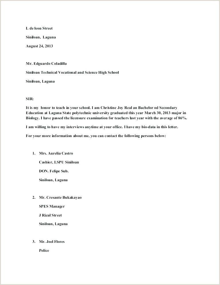 Graduate Nursing Program Cover Letter Example Cover Letter