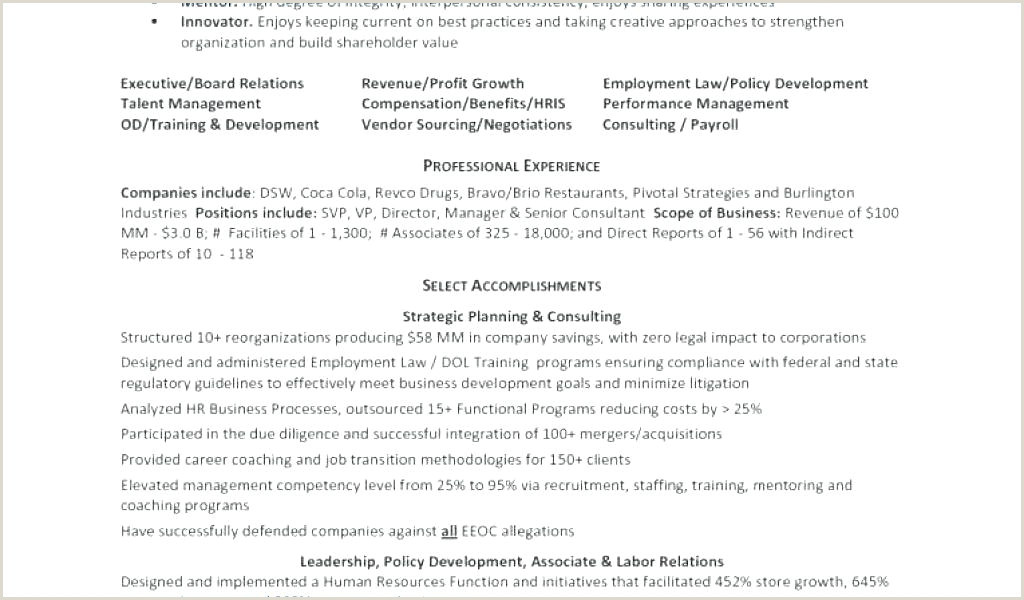District attorney Cover Letter Sample Job Placement Free Cover Letter Employment Sample New Fer