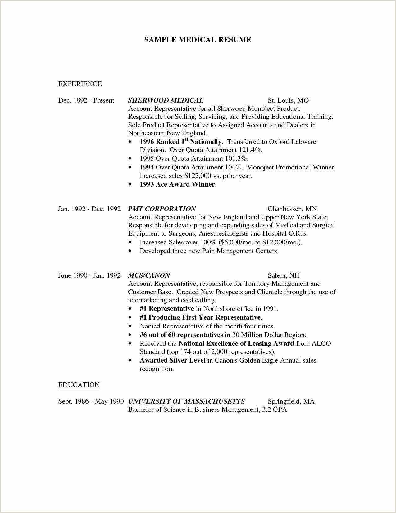 Division Essay Examples 10 Biomedical Equipment Technician Resume