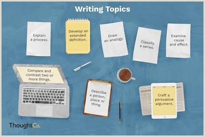 25 Essay Topics for American Government Classes
