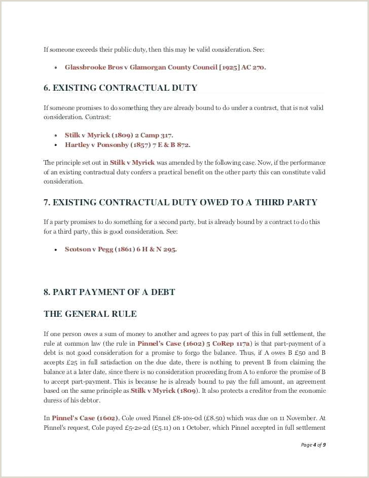 Divorce Property Settlement Agreement Template Awesome Free Agre