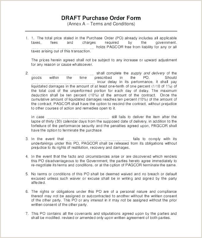 divorce letter template