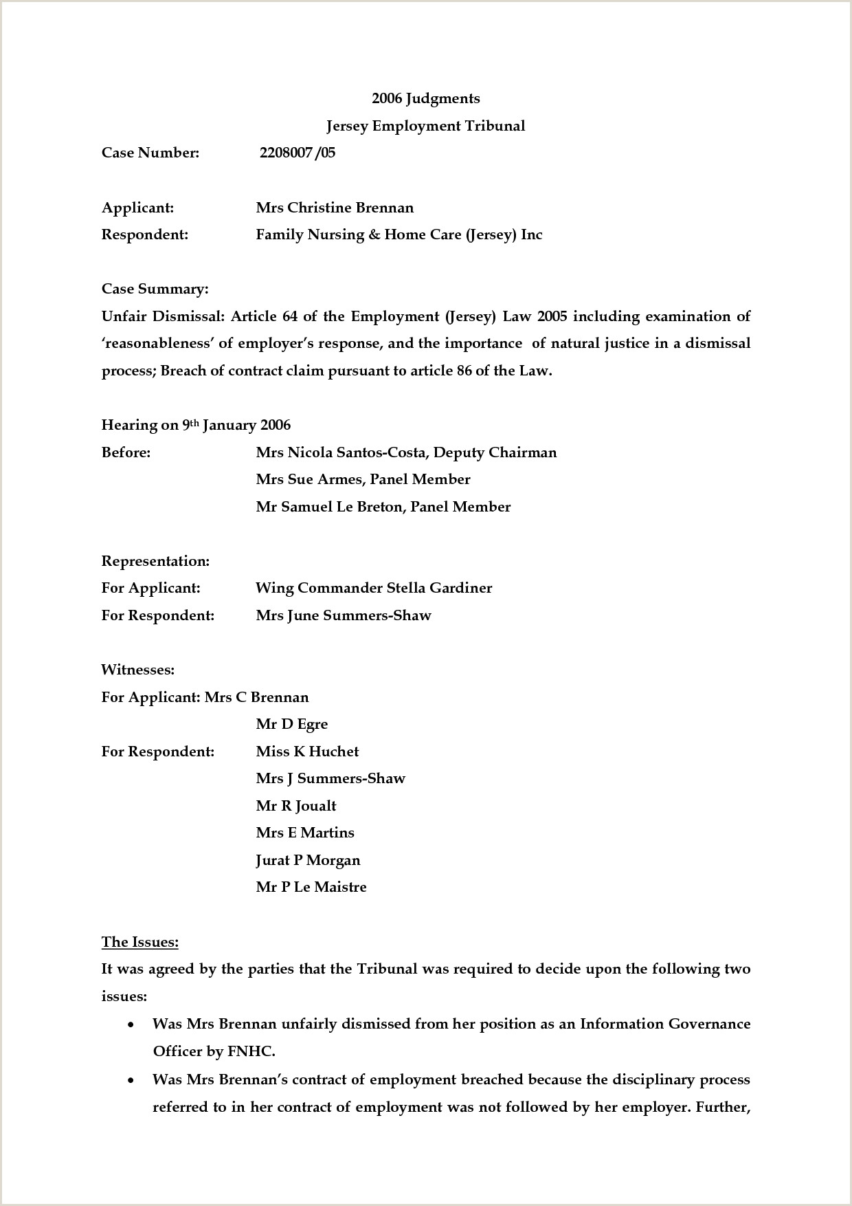 Divorce Letter Templates Dos and Donts for A Resignation Letterwriting A Letter