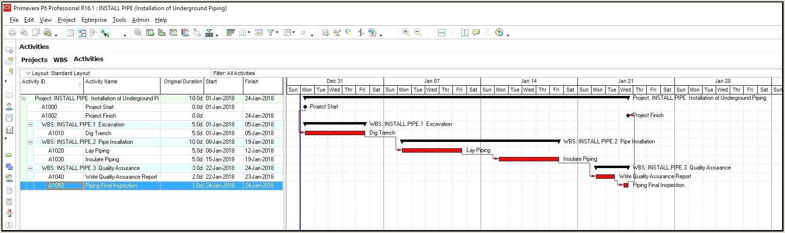 Dj Invoice Template Blank Invoice Template Google Docs 3194