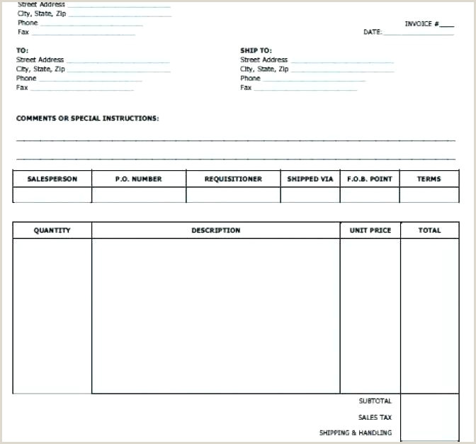 invoice template mac – metabots