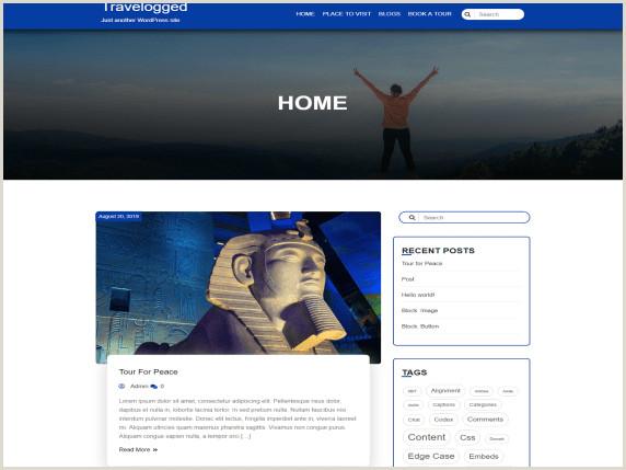 Dj Website Templates Wordpress Featured