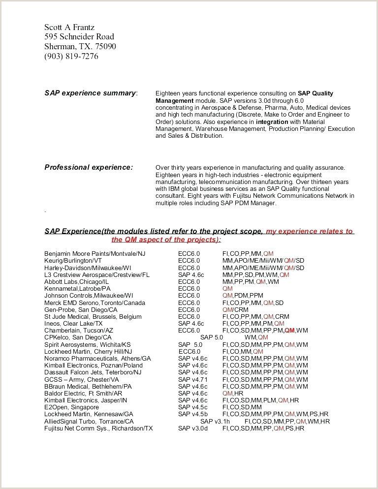 Dmv Statement Of Facts 10 Ca Bill Of Sale