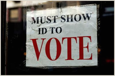 Dmv Statement Of Facts Racial Disparities Seen In Providing Free Ids to Vote Data