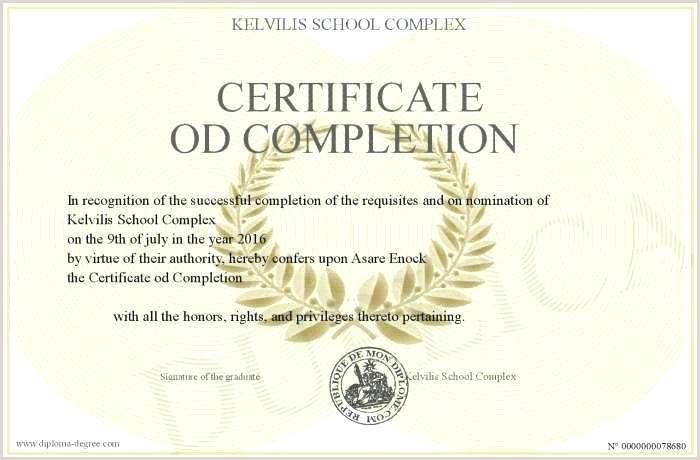 Dob Certificate format Birth Certificate Model – Jdshort