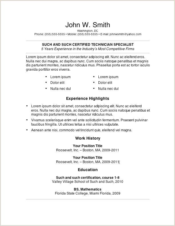 Dob Certificate format Gratuit Cv form In English Ekla Kerlann