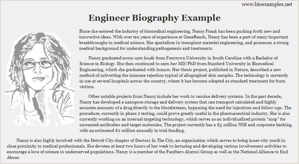Biography biography1170 on Pinterest