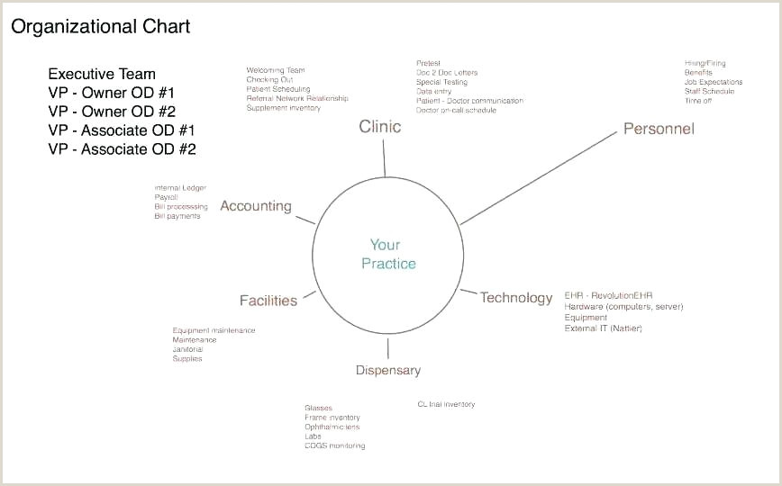 short artist bio template – lotusdigital