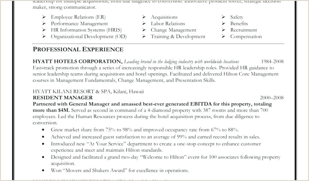 Doctors Resume Samples Sample Physician Cv Template
