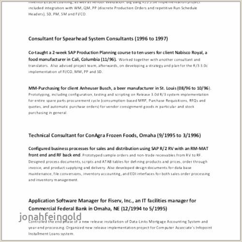 Cv Poste mercial Exemple 13 Controller Resume Template