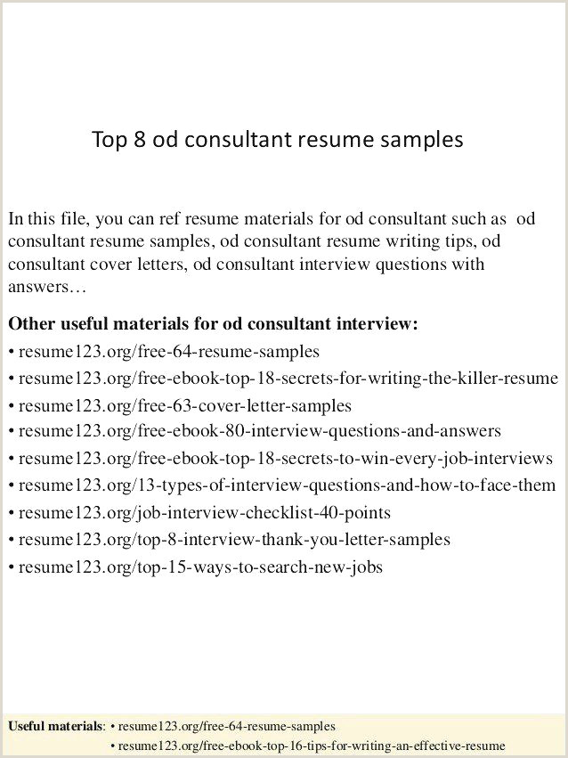 Document Controller Resume Samples Inspirational Document Control Coordinator Resume Resume