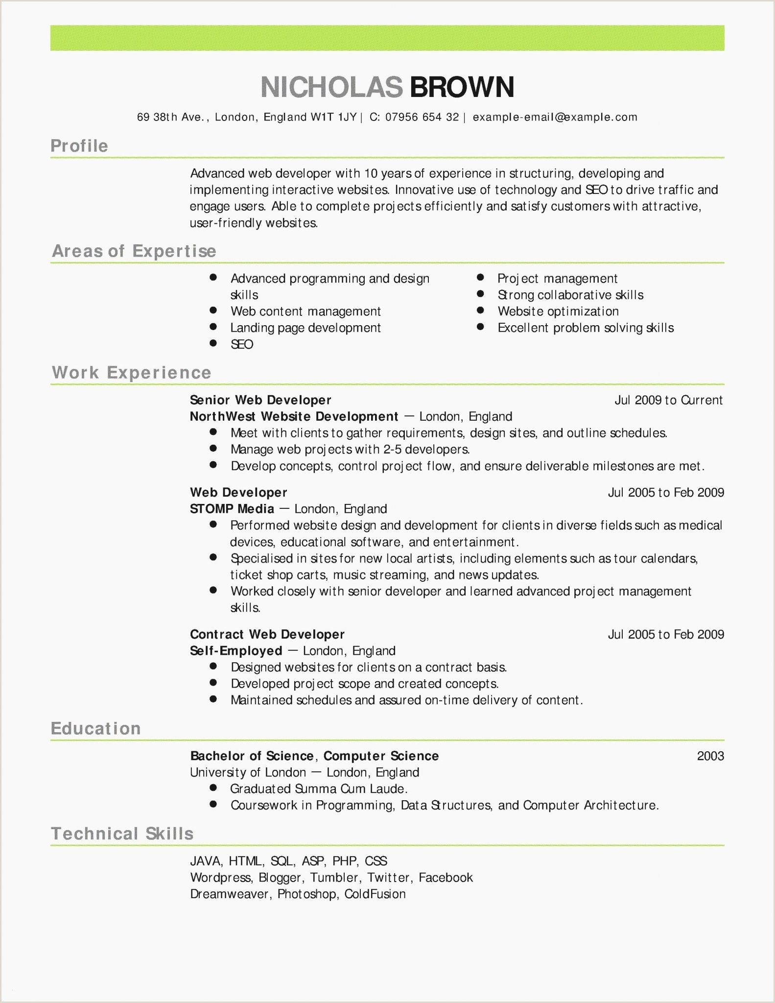 Sample Controller Resume Flawless Professional Resume