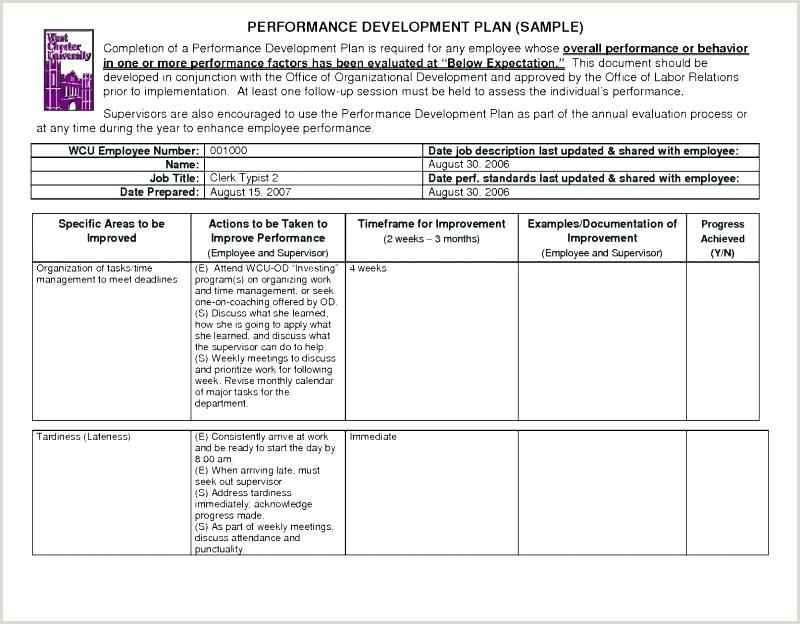 Documenting Employee Behavior Template Employees Write Up Templates Word Free Premium Employee