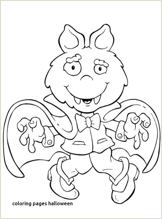 Awesome Paw Print Coloring Sheets – Nocn