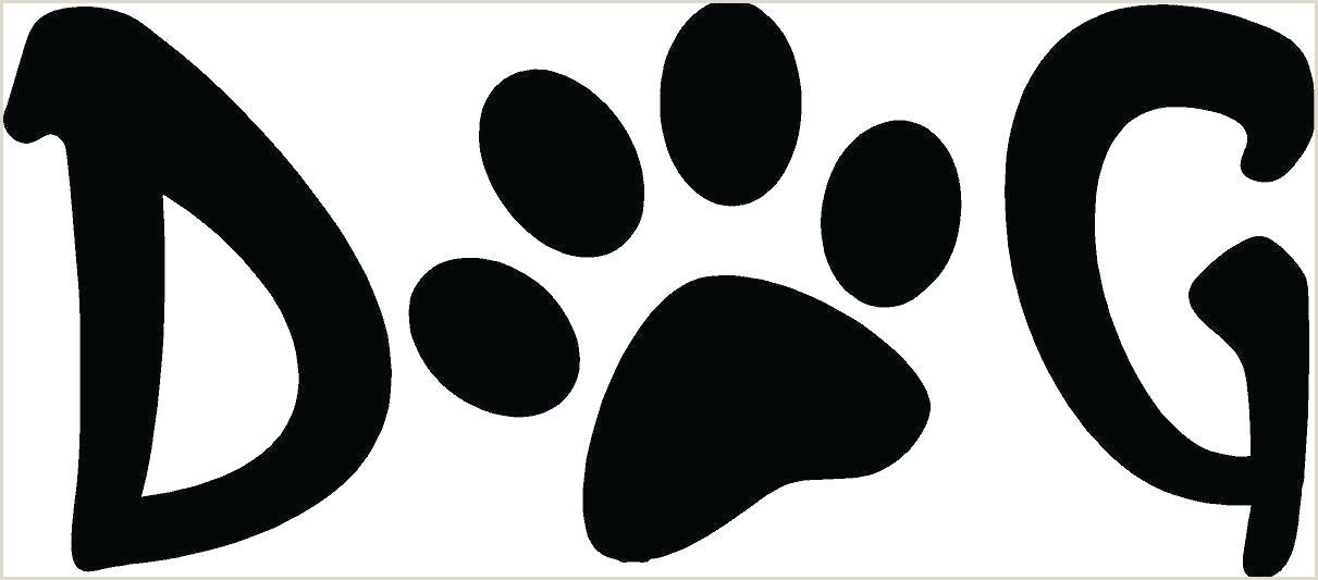 printable paw prints – trumptopiafo