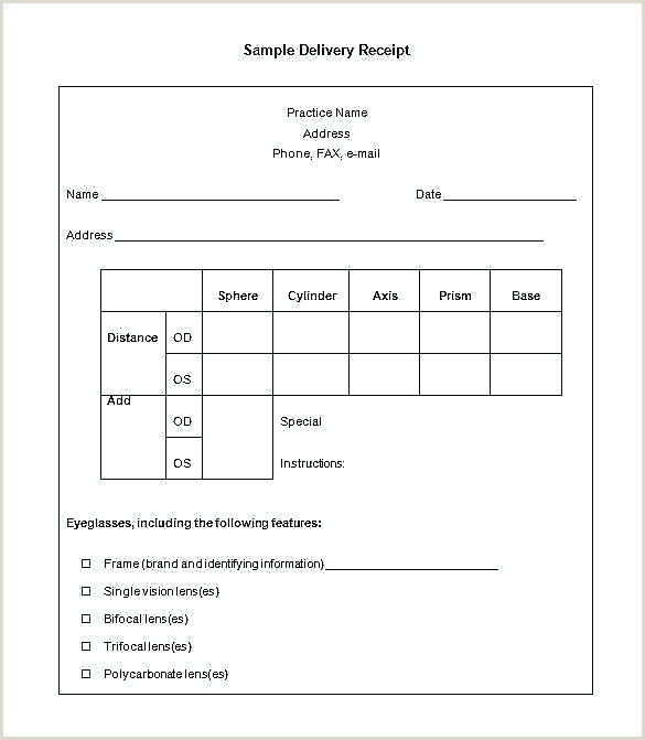 pet report card template