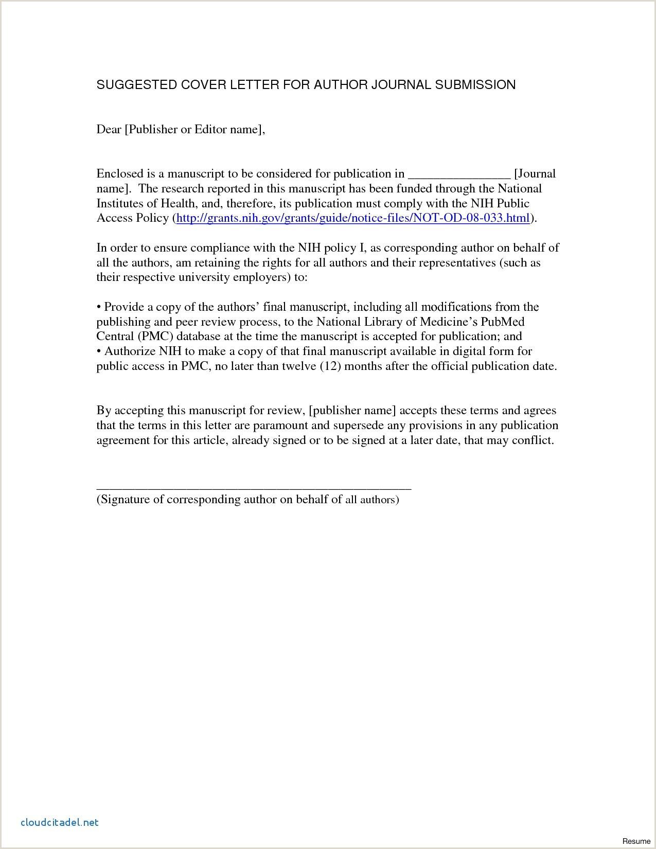 Dog Walker Resume Download Example Cover Letter for Dog Sitter