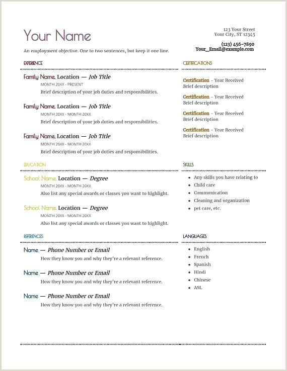 pet sitters forms – Ednecia