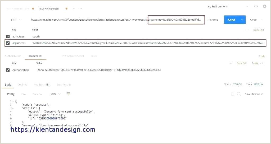 Donation Certificate Template Ms Word T Certificate Template – Agarvain