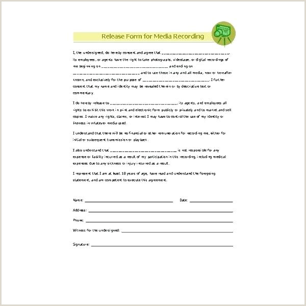Donation Form Template Best Word Business Plan New Unique