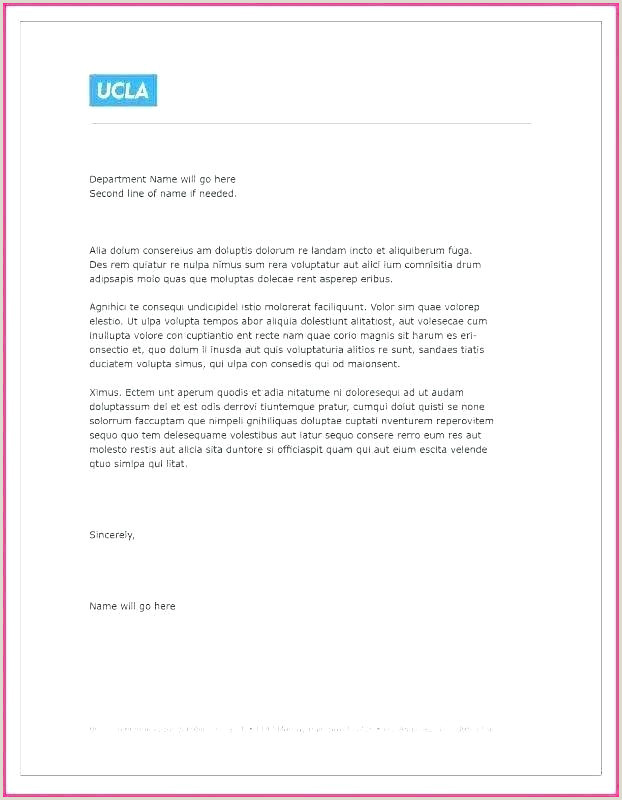 funeral letter template