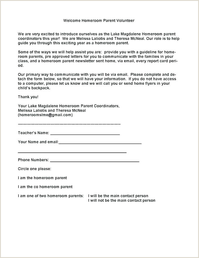 Donation In Memory Of Letter Template Sample Sponsorship Letter for Donations Sports Free Download