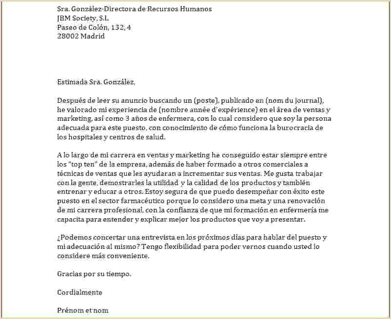 Consulter Cv Demandeur D Emploi Gratuit Modele Cv Iulitte