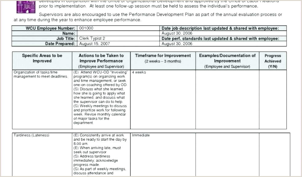Incident Action Plan Template After Report Beautiful Pics