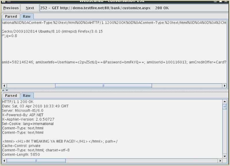 Dot Net Resume Sample Cv Type Word Inspirant Floridaframeandart – Mod¨les De Lettres