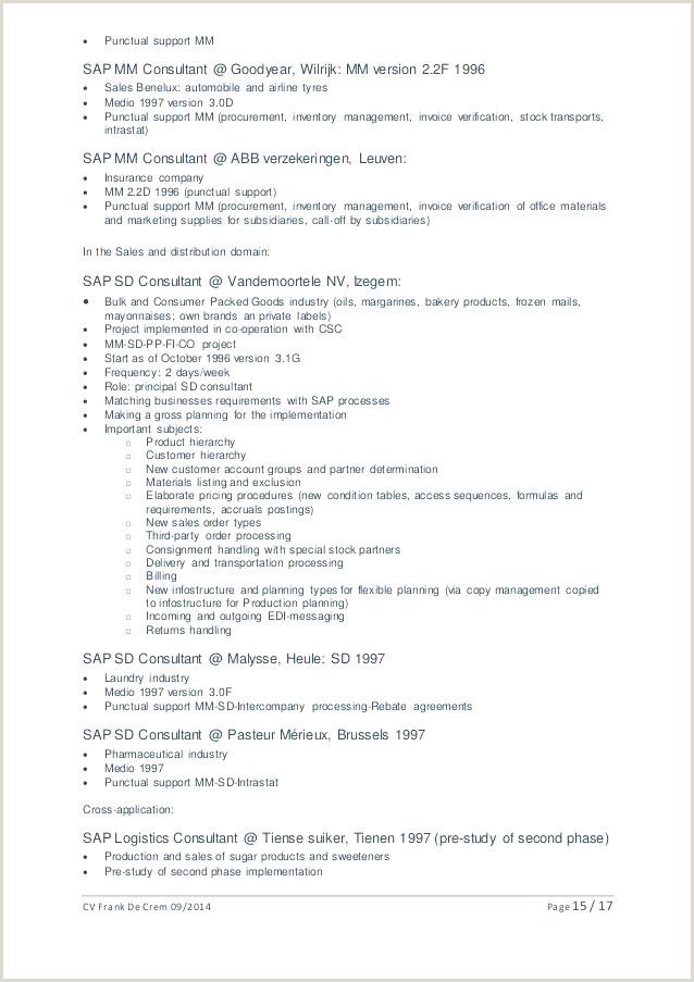 Application Cv Gratuit Simple Fresh Nurse Resume Template