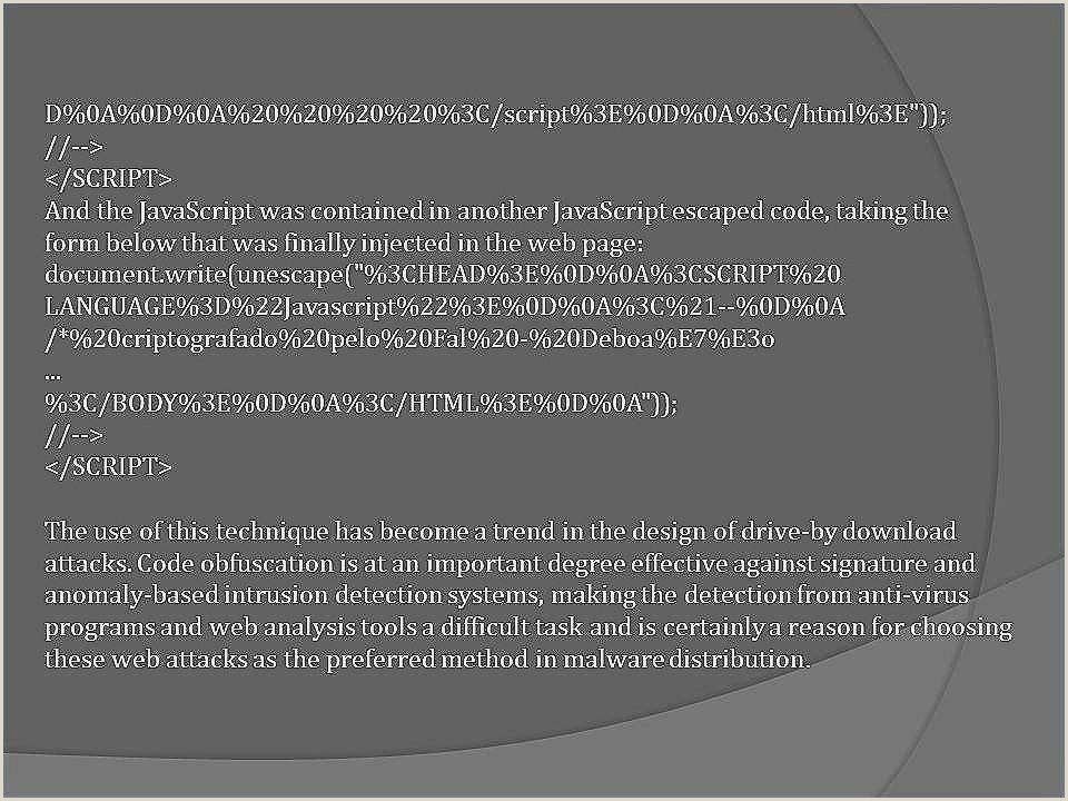 Dowload Curriculo Simples Cv 3eme Frais Modele Cv 3eme 22 Best Simple Site Login