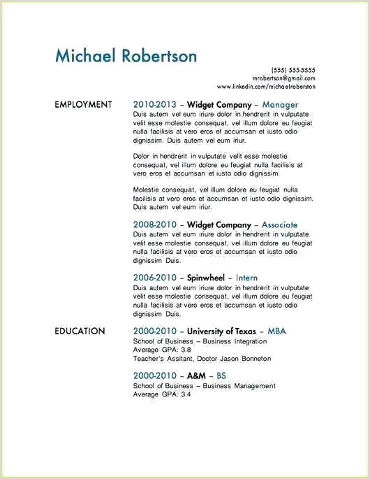 Download Europass Cv format Romana Eu Cv Template
