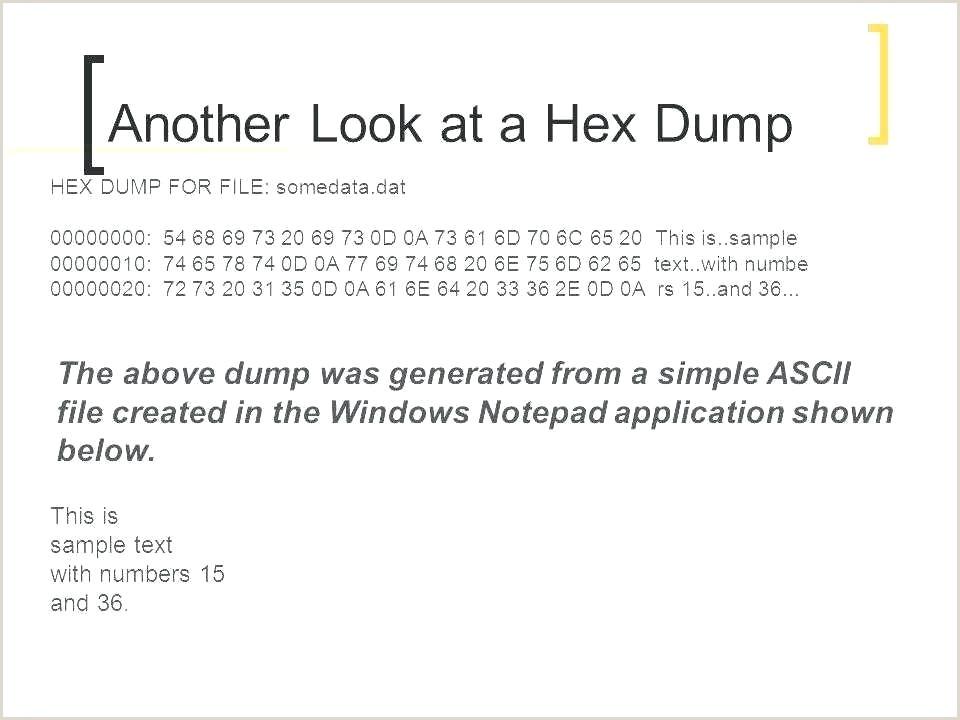Cv Resume Template Microsoft Word Curriculum Vitae Awesome