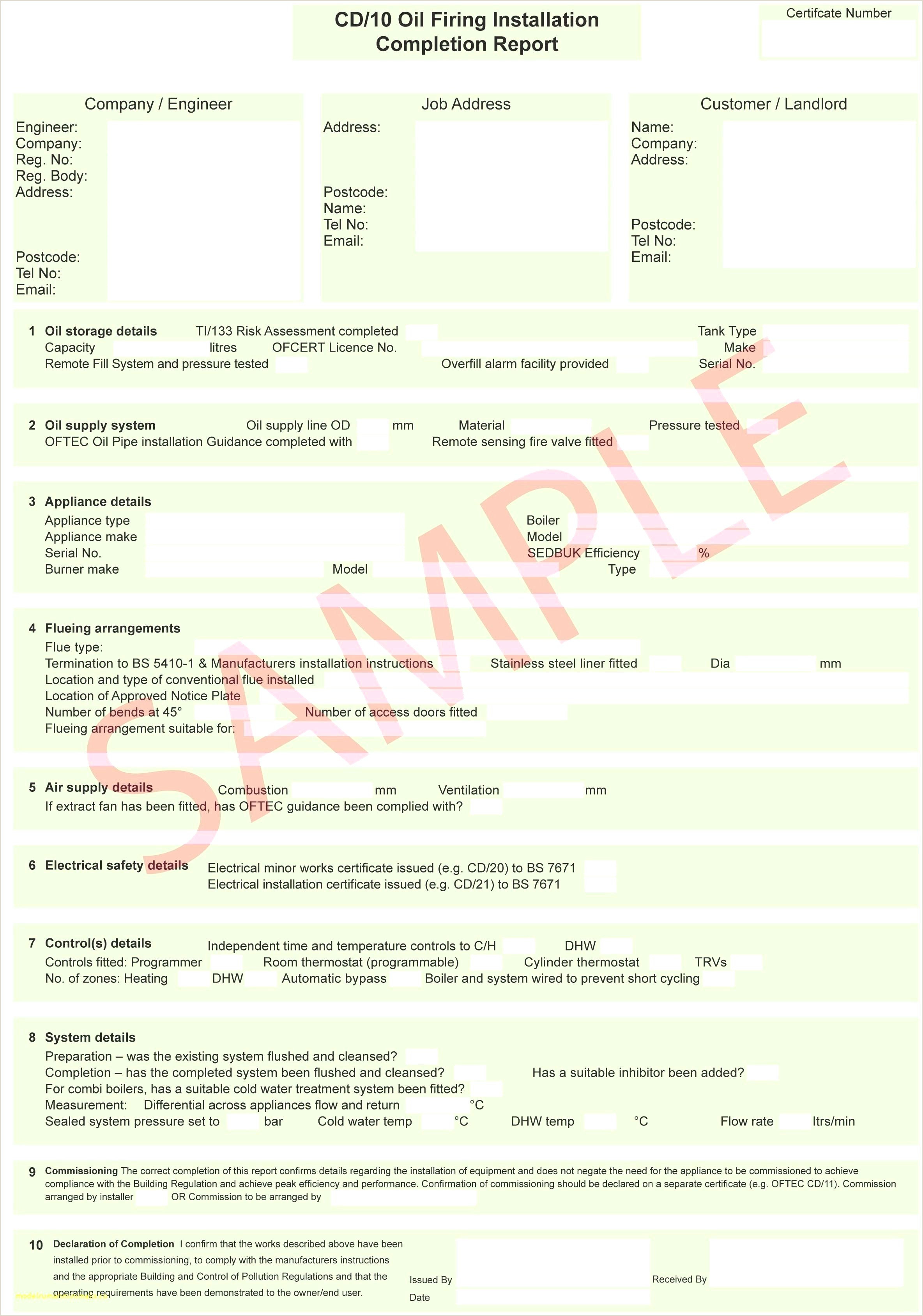 Download Modern Cv format In Ms Word Microsoft Fice Powerpoint 2010 Download Free Gorgeous