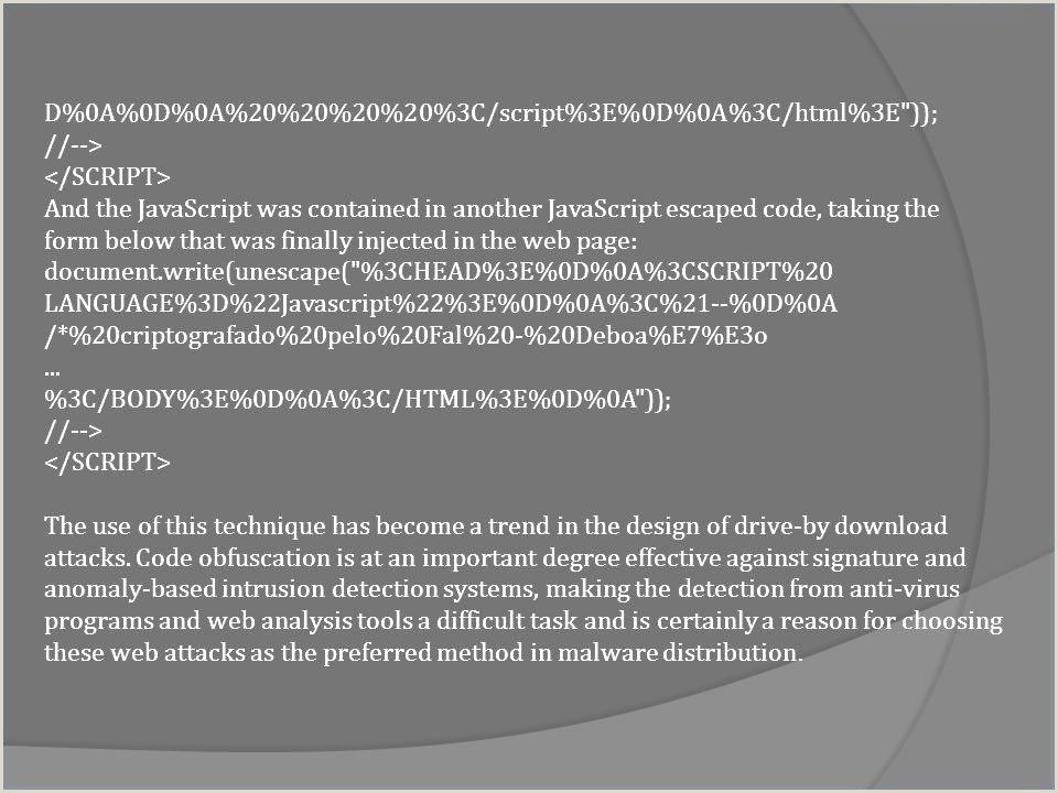 Microsoft Word Resume Template Download – Kizi games