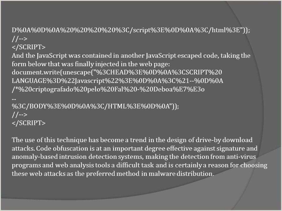 Resume format Download Pdf New Resume format Pdf Sample