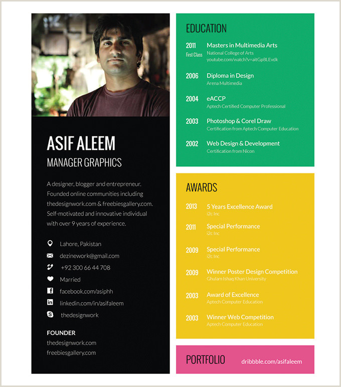 Download Template Cv format Cdr 68 Cv Templates Pdf Doc Psd Ai