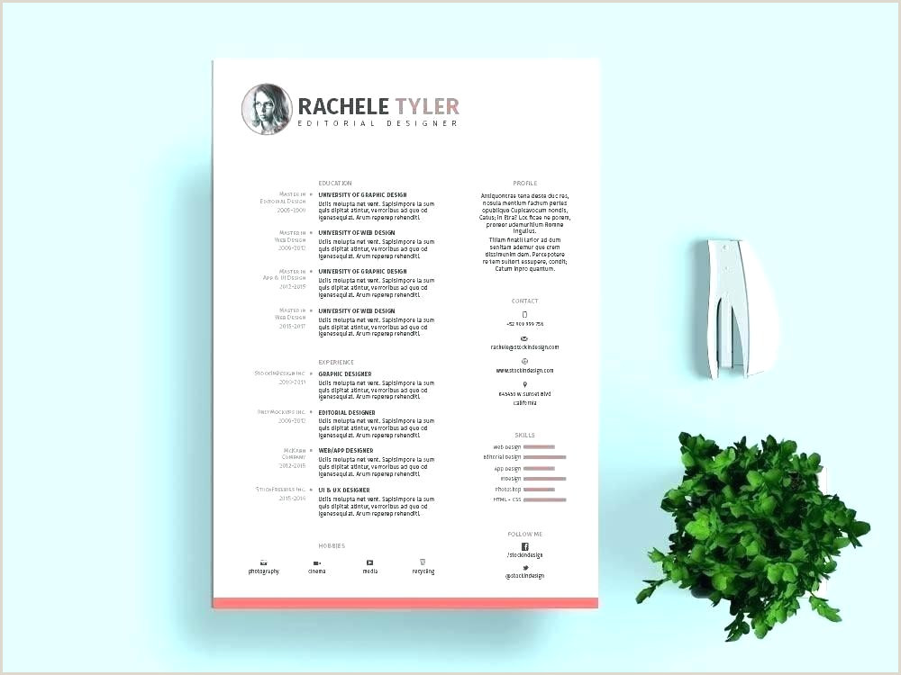 Free Book Jacket Template Cover Download Cdr Page Templates