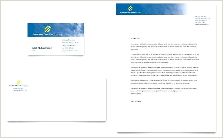 Download Template Cv format Cdr Free Letterhead Template Free Word format Download Free