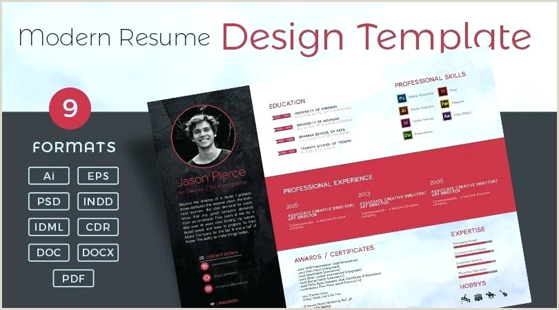 professional resume design templates – elisabethnewton