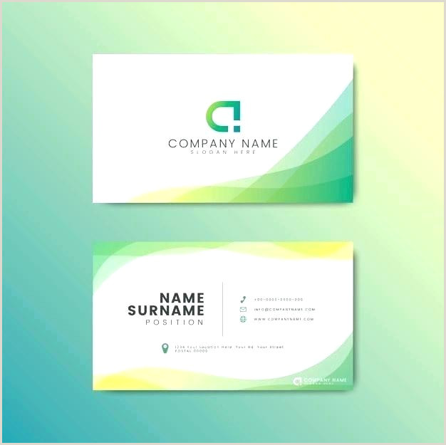 Dr Letterhead Template Dr Business Card Template