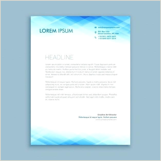 Free Doctor Letterhead Format Template Download Letterheads