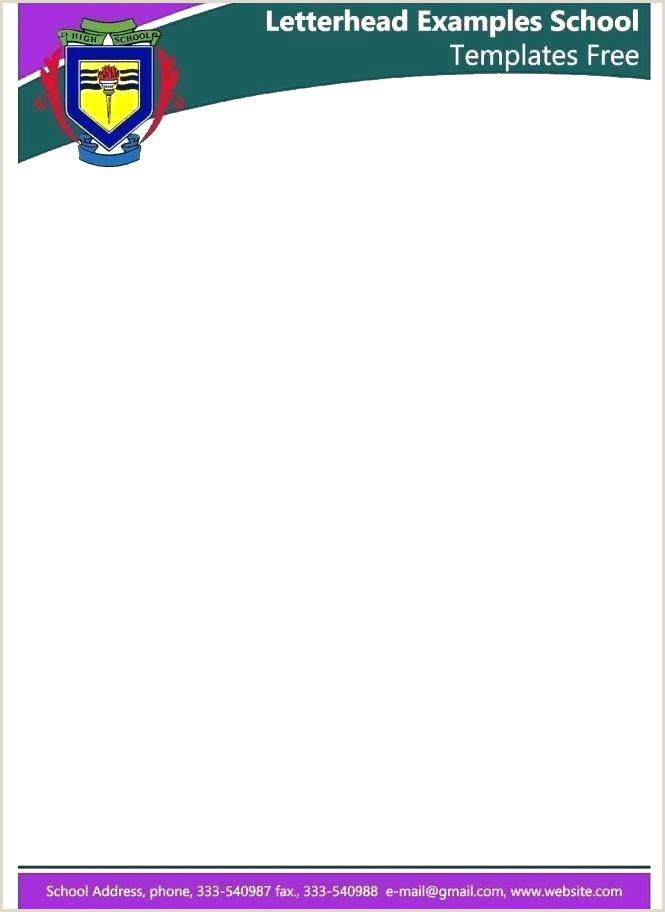 letterhead word format – brandyourbiz