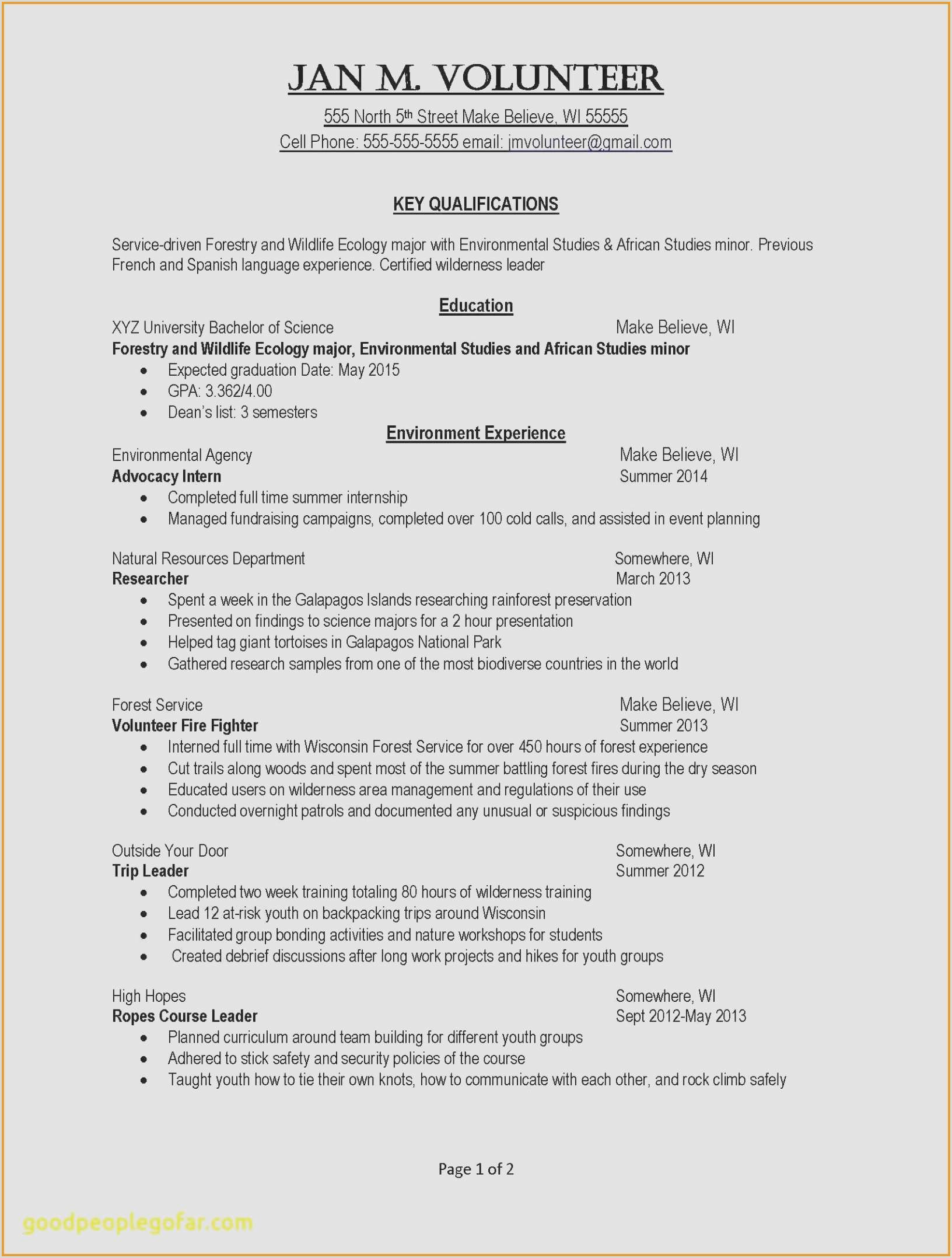 Driver Resume Examples Pilot Resume Sample New Driver Resume Sample Outstanding